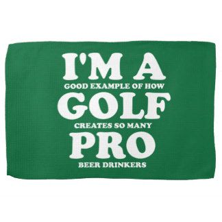 Funny Golf Sayings Google Search Golf Quotes Golf Towels Golf Humor