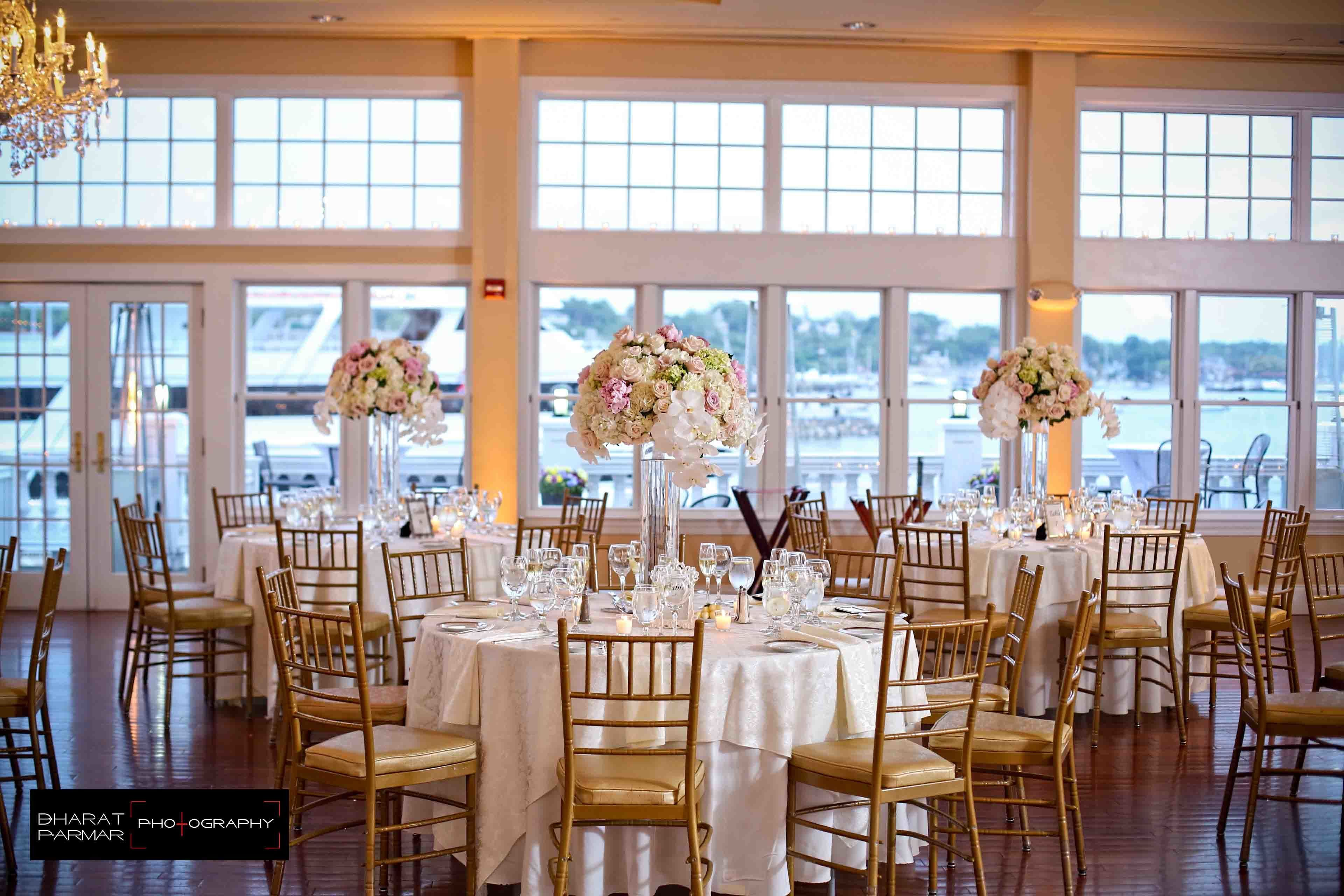 Cruiseport Gloucester Is A Reception Venue In Gloucester Ma Read Reviews And Contact Cruise Boston Wedding Venues Gloucester Wedding Wedding Catering Near Me