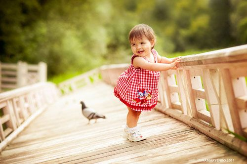 #cute #children #photography
