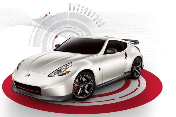 63 Nissan Ideas Nissan Nissan Cars Nissan Leaf