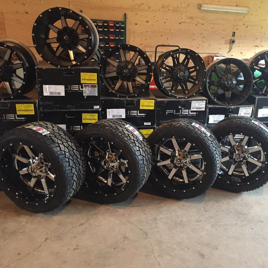 the new wheels for the dmax fueloffroad fueloffroad fuel rims