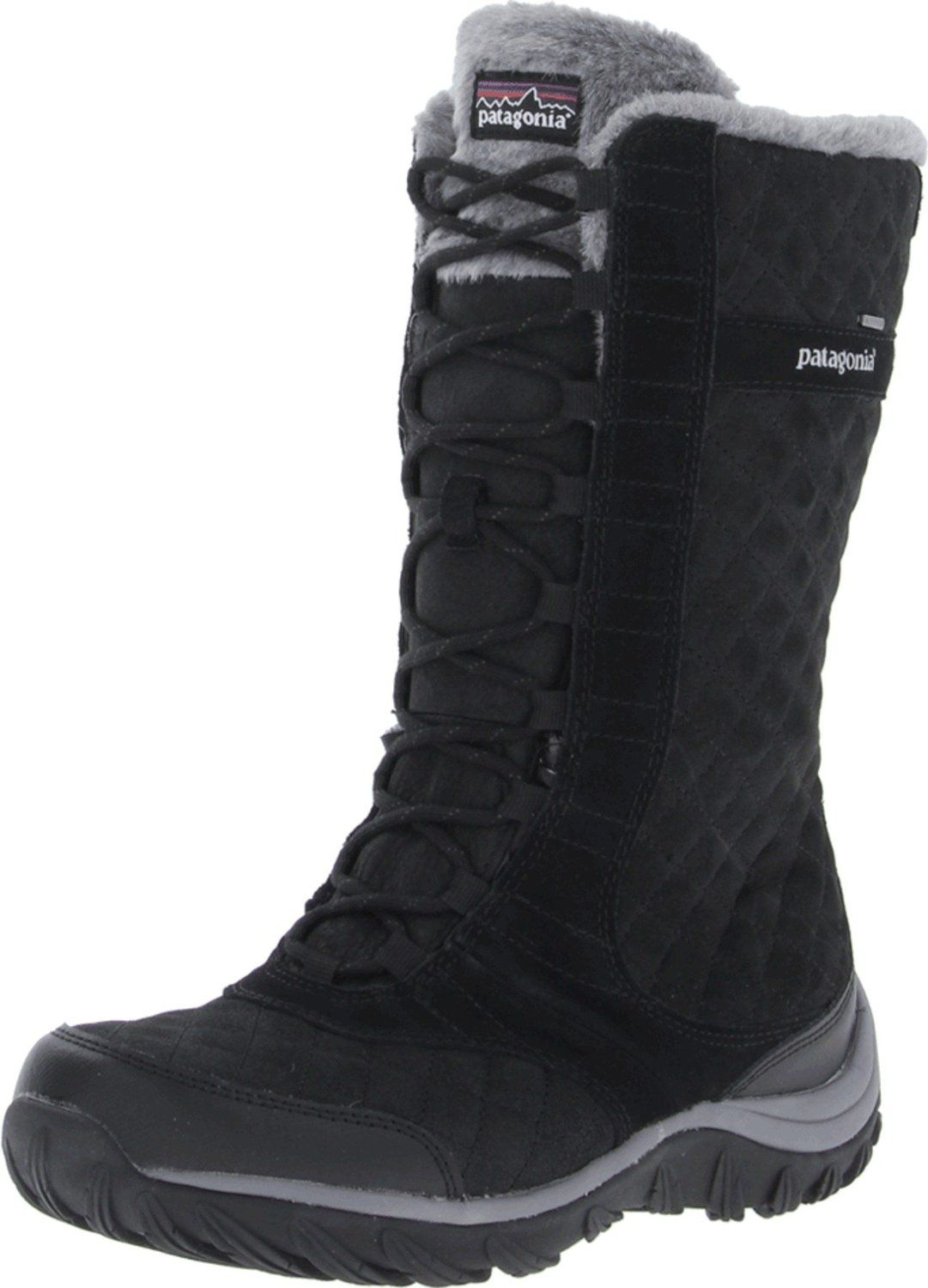 Best Waterproof Snow Boots for Women 2015 - Womens Fashion b77354c4fd
