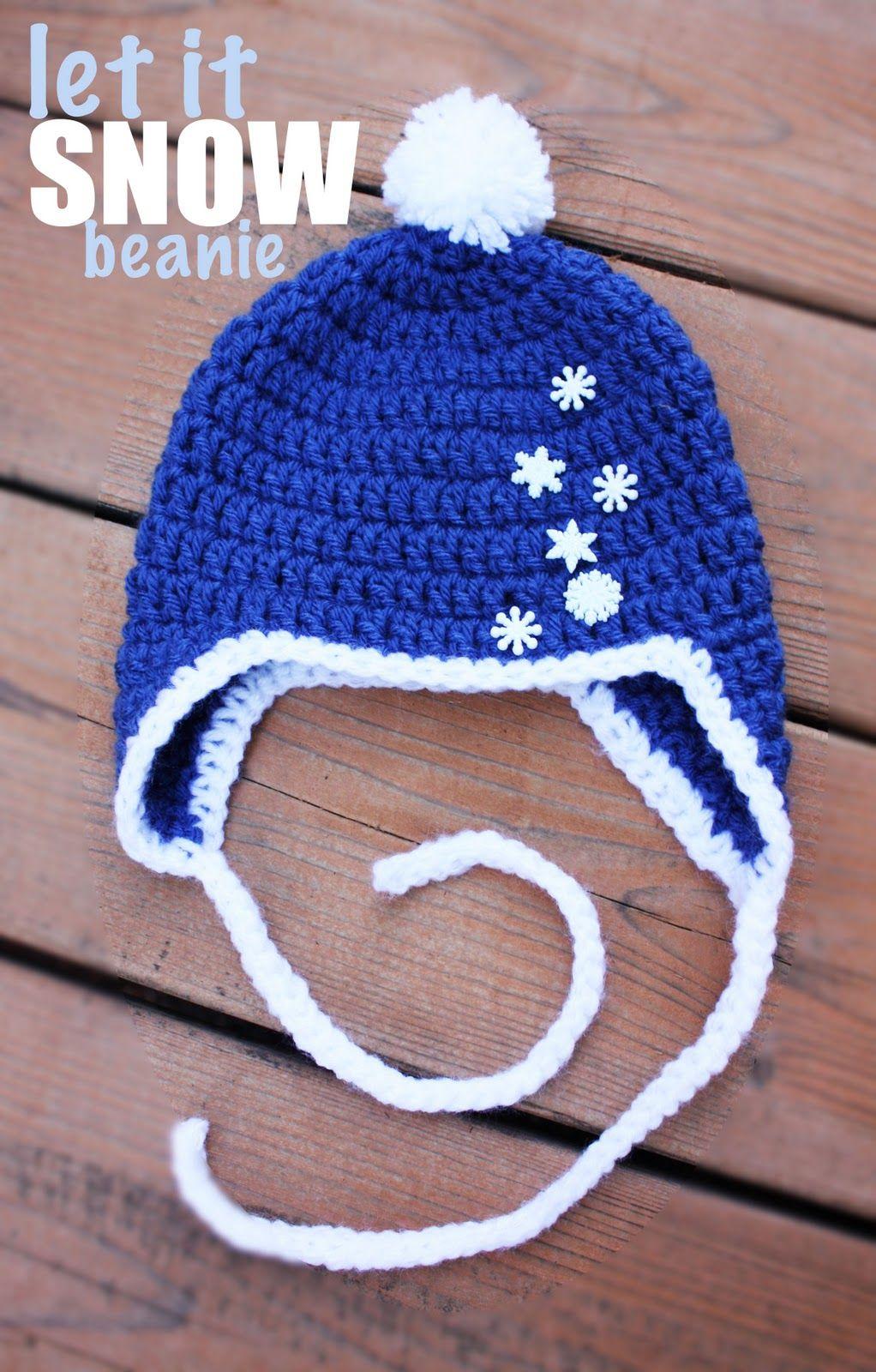 Holiday Hats | Mütze, Kinderbekleidung und Hauben