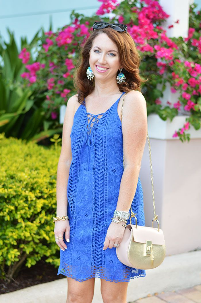 Law of Fashion Blog - A Style and Beauty Blog by Nina Lacher