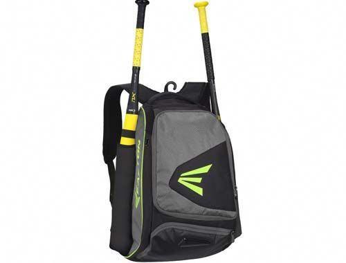 fab6c78e65 Baseball Bat Bags #baseballbags | Usa Baseball | Pinterest | Baseball