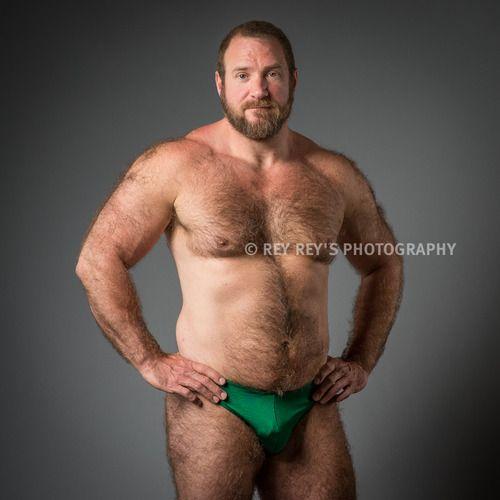 Nude hairy bearded men tubes straight gay 4