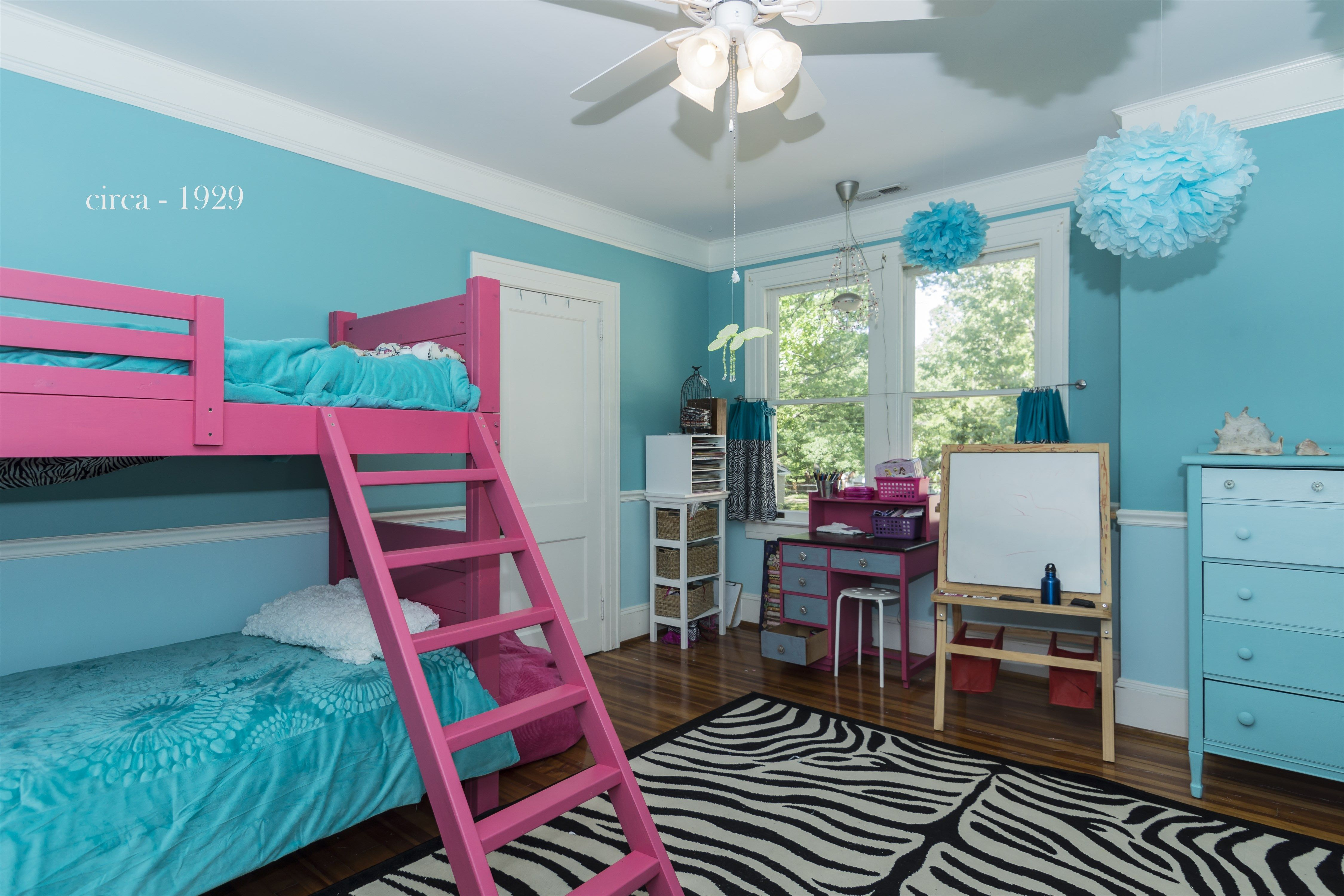 Teal And Pink Room Designs Teal Room Design For