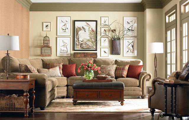 best design own living room on furniture traditional raleigh by rh pinterest ch