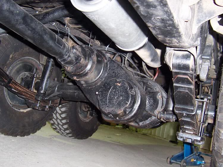 Pin by Jeff Hoffman on Tracked Vehicles Nissan patrol