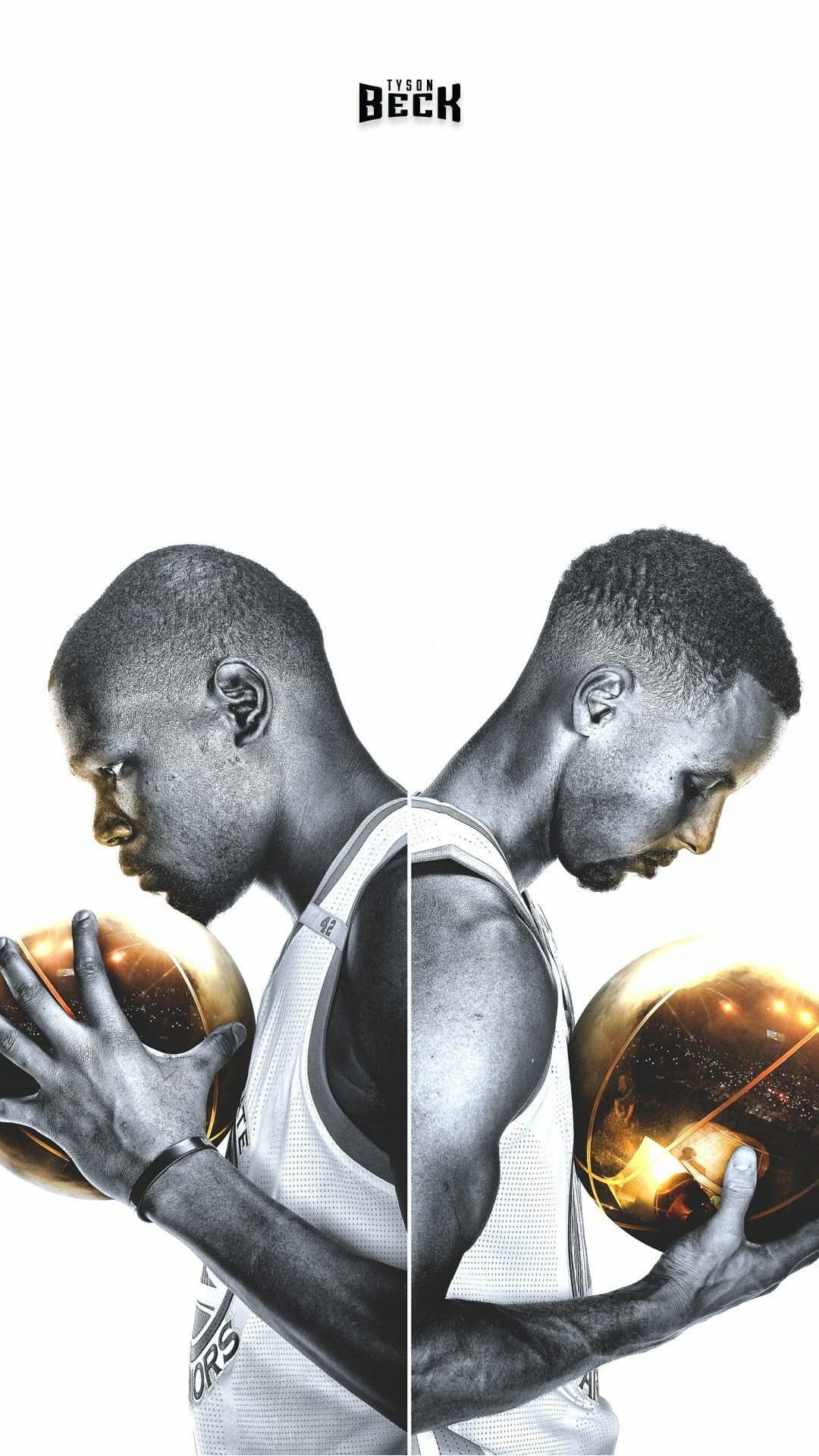 Kevin Durant And Stephen Curry Wallpaper Stephen Curry Wallpaper