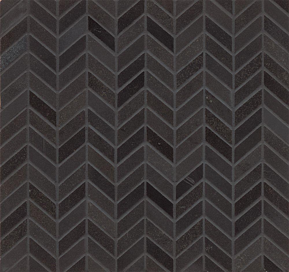 Seo Title Black Hexagon Tile Absolute Black Granite Chevron Tile