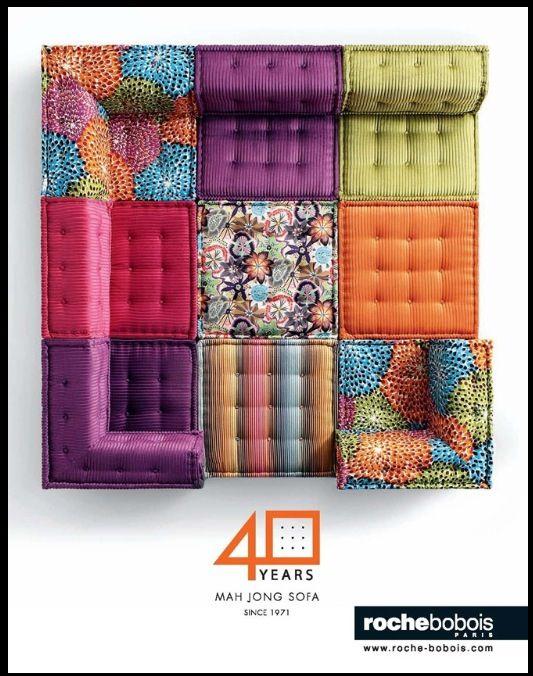 roche bobois floor cushion seating. Cushion Seating Roche Bobois Floor