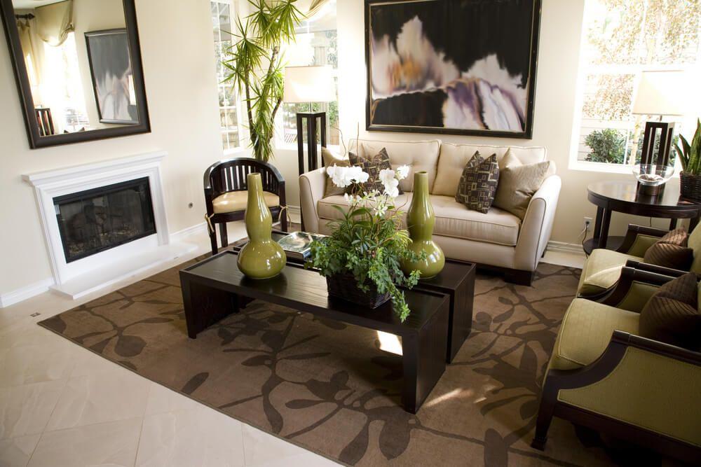 Merveilleux 650 Formal Living Room Design Ideas For 2018