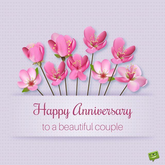 happy anniversary images tosha