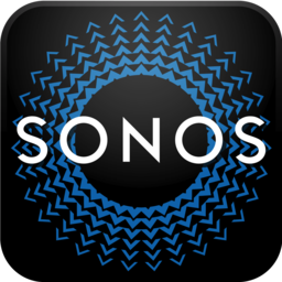 Sonos for Mac Sonos, Whats on my iphone, Sonos wireless