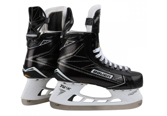 ce74845ea07 Pin by Discount Hockey Equipment store on Discount Hockey Skates ...