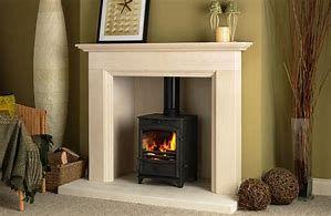 limestone fireplace surround stone image result for limestone fireplace surround fireplaces in 2018