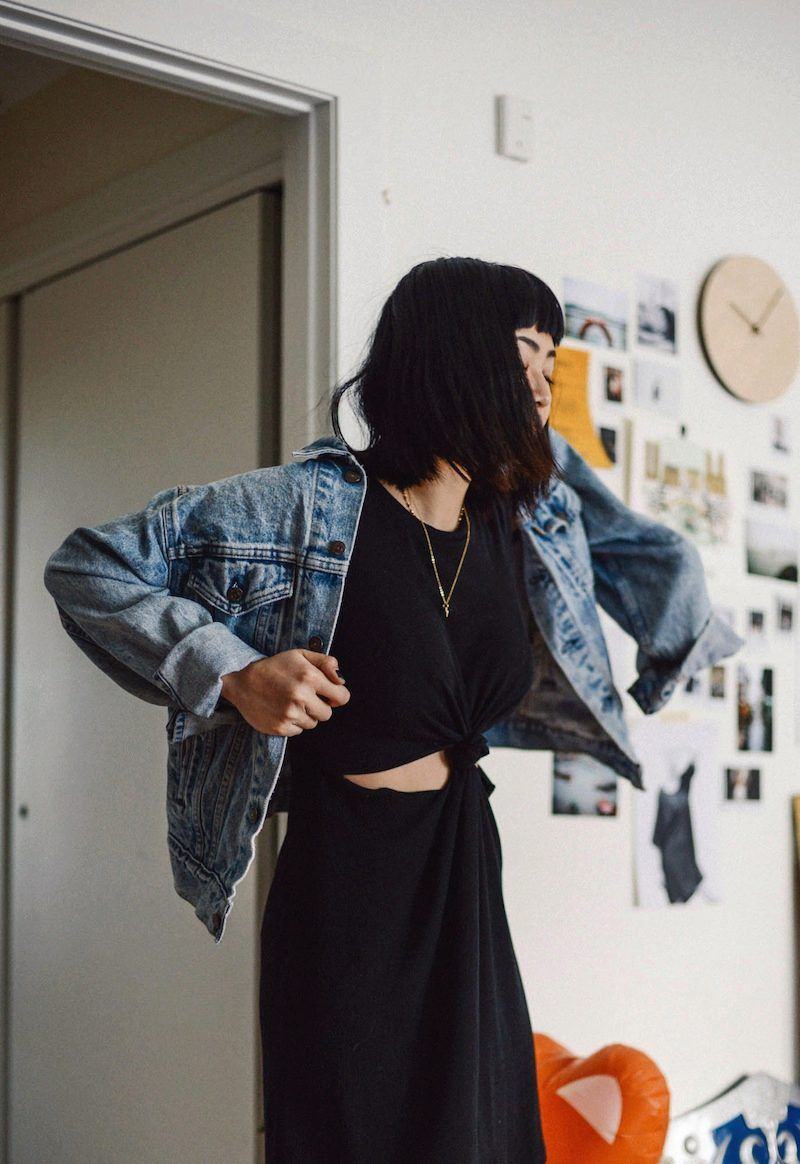 About a girl alyssa lau urban outfitters blog naipijiri