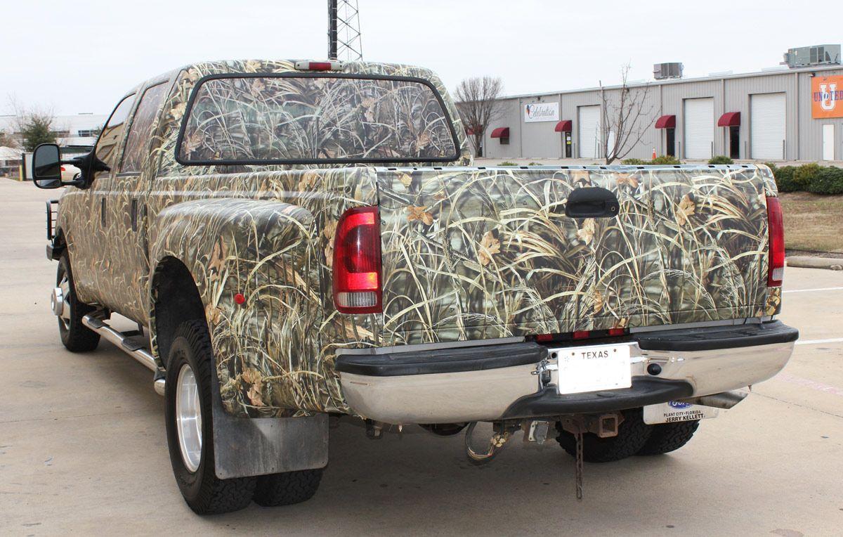 fort arlington jeep for worth watch sale sahara texas chrysler wrangler dallas