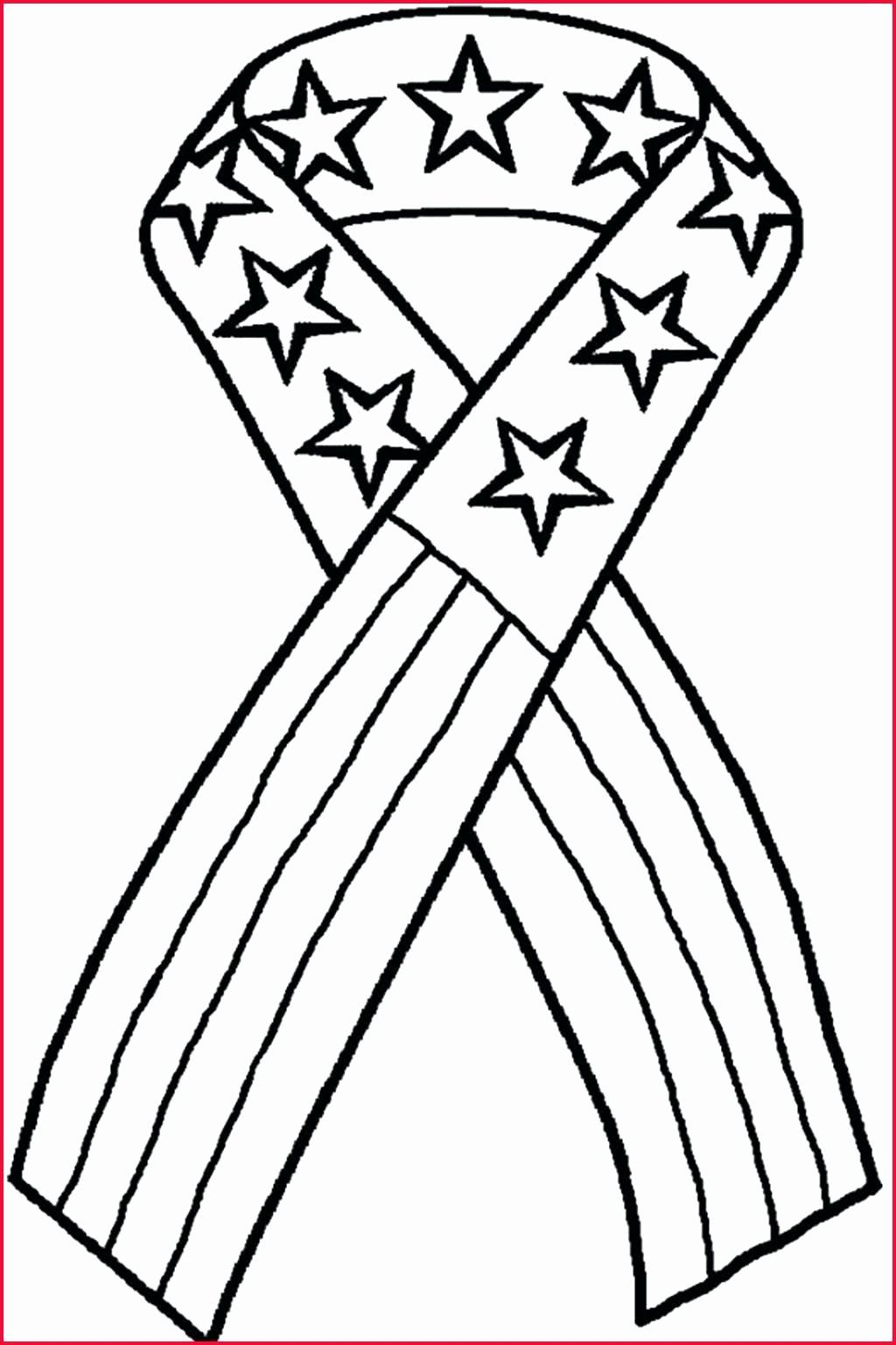 Free Patriotic Coloring Pages Printables Luxury Patriotic Printable Coloring Pages Album
