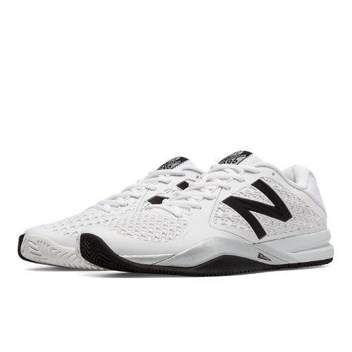 New Balance 996v2 negro