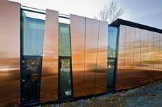 centro de radioterapia en hof alemania hiendl schineis. Black Bedroom Furniture Sets. Home Design Ideas