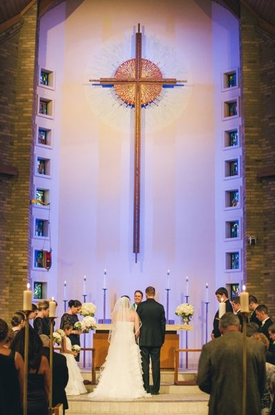 #Navy #Blue #Wedding #Detroit #MI #Venue #Great #Oaks #Country #Club #Planner #Jennifer #Mancuso #Florist #Mancuso's #Ryan #Southern #Photography