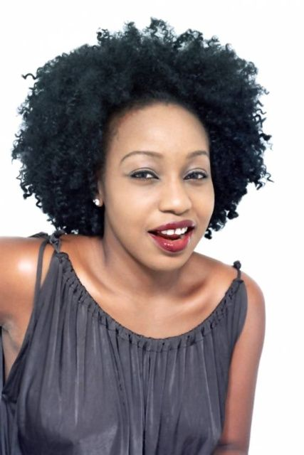 Rita Dominic Is A Member Of The Royal Waturuocha Family Of Aborh Mbaise Local Government Area In Imo State He African Actresses African Hairstyles Celebrities