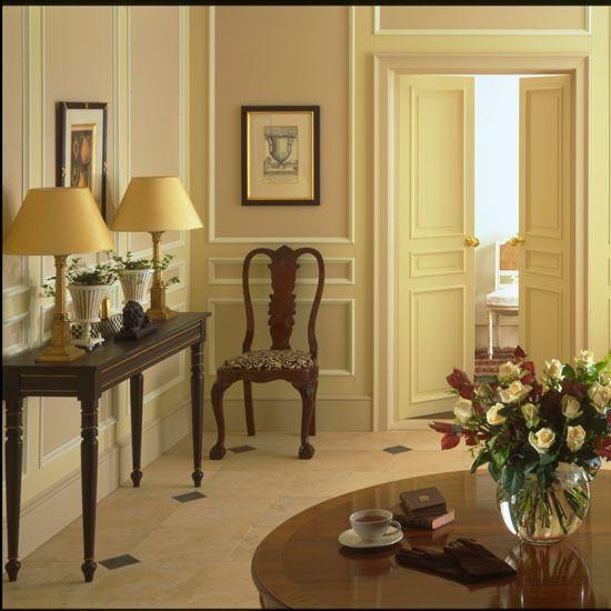 traditional interior design   1000  images about Hallways Hallway designs   Home. traditional interior design   Interior Design