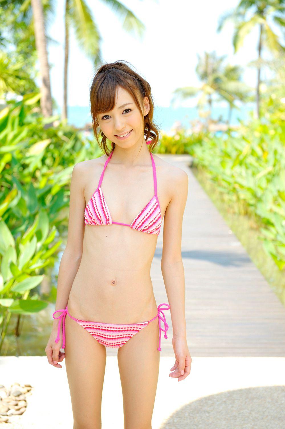 Aino Kishi Mayumi Mask The Kekkou Reborn Asian Best