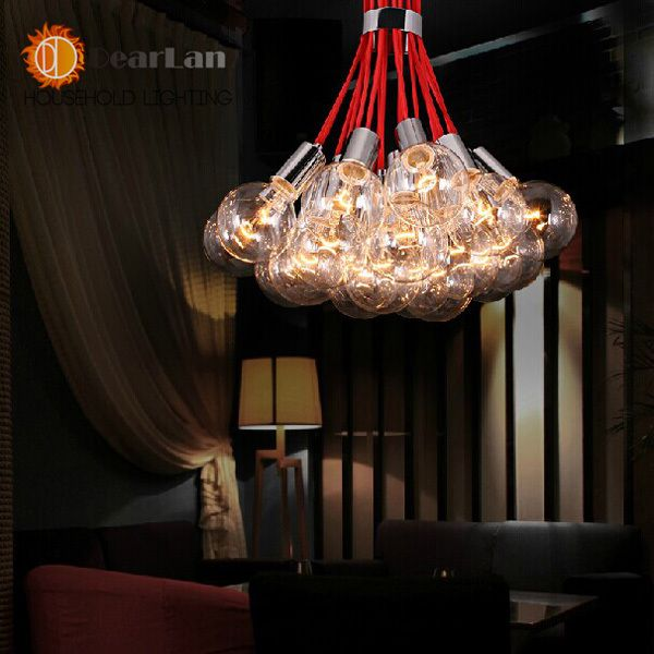 Cheap Lamp Shades Beauteous Cheap Lamp Robot Buy Quality Lamp Shades Wall Sconces Directly From Decorating Design
