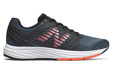 New Balance 480 Running Shoe Womens
