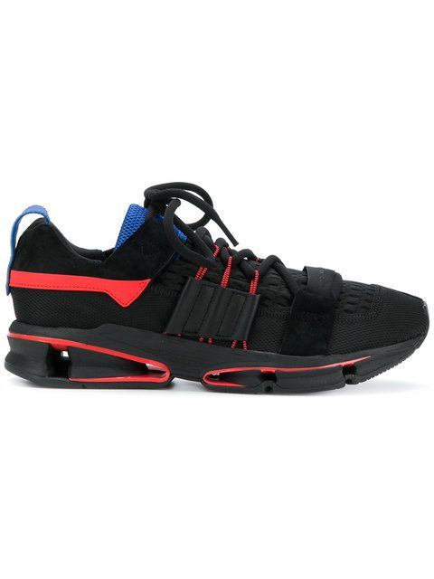 adidas twinstrike avanzata scarpe adidas