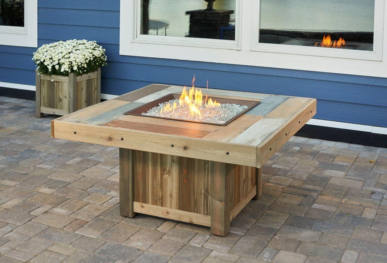 5deb3c40f458a59041b9ec14250a25dc - Better Homes And Gardens 48 Rectangle Fire Pit Gas