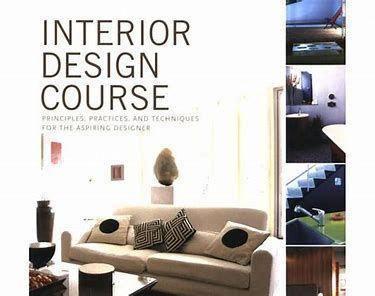 Image Result For Interior Design Books Interiordesigncourses