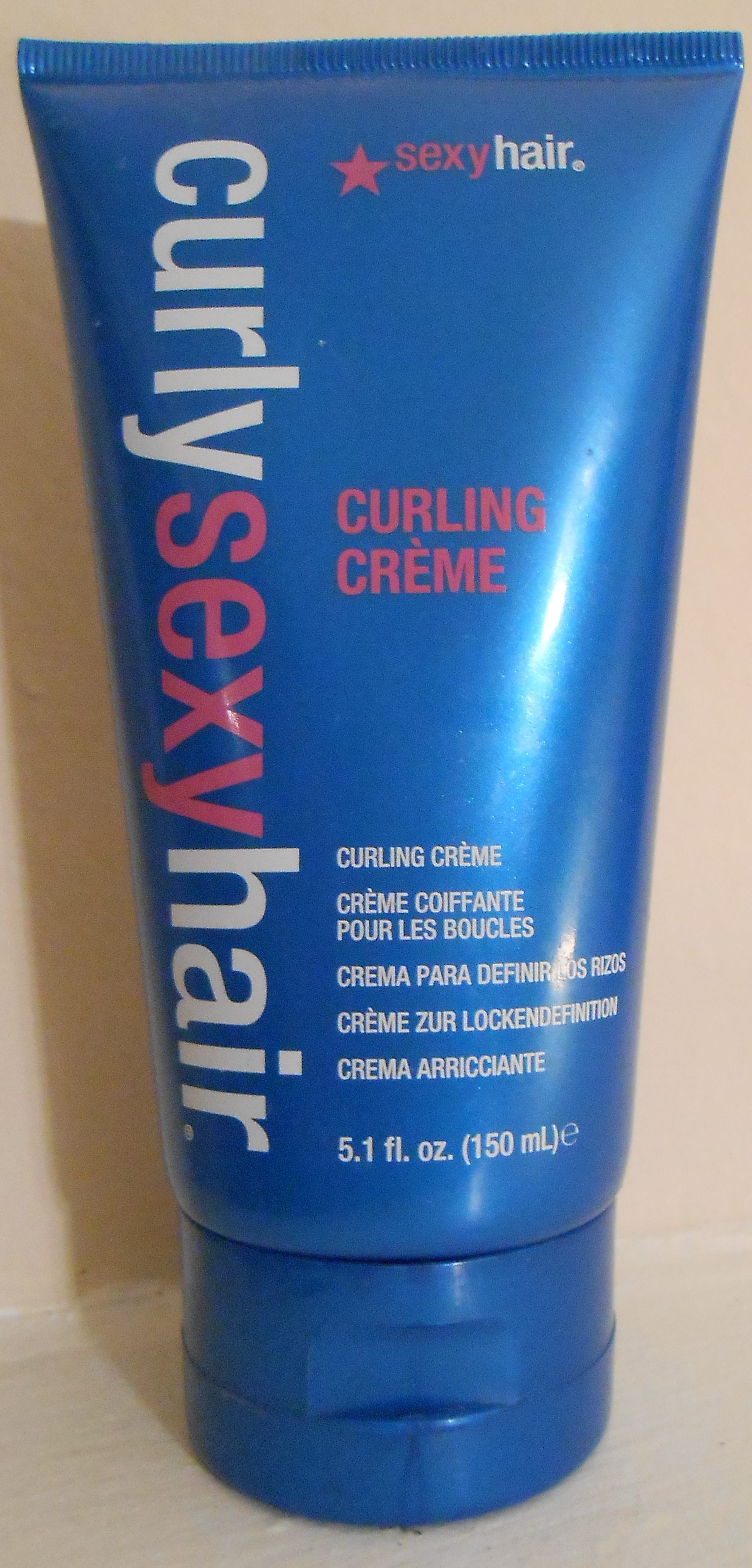 best styling cream for wavy hair pin by bullock s buzz on products worth trying 7178 | 5deb57c6b53f0e346cad1b2e38efb434