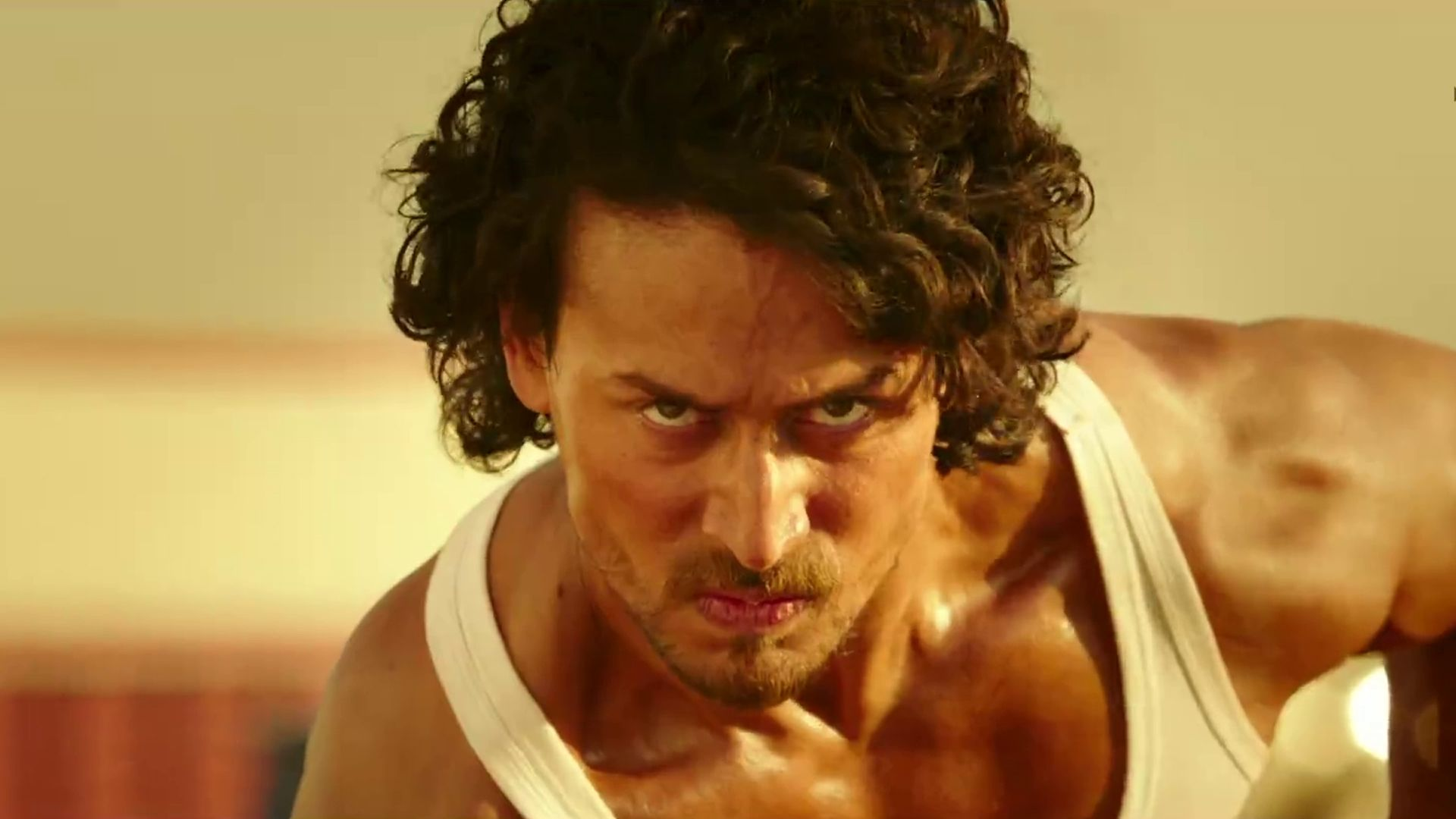 you can get the #bestpictures and #hdwallpapers of #tigershroff