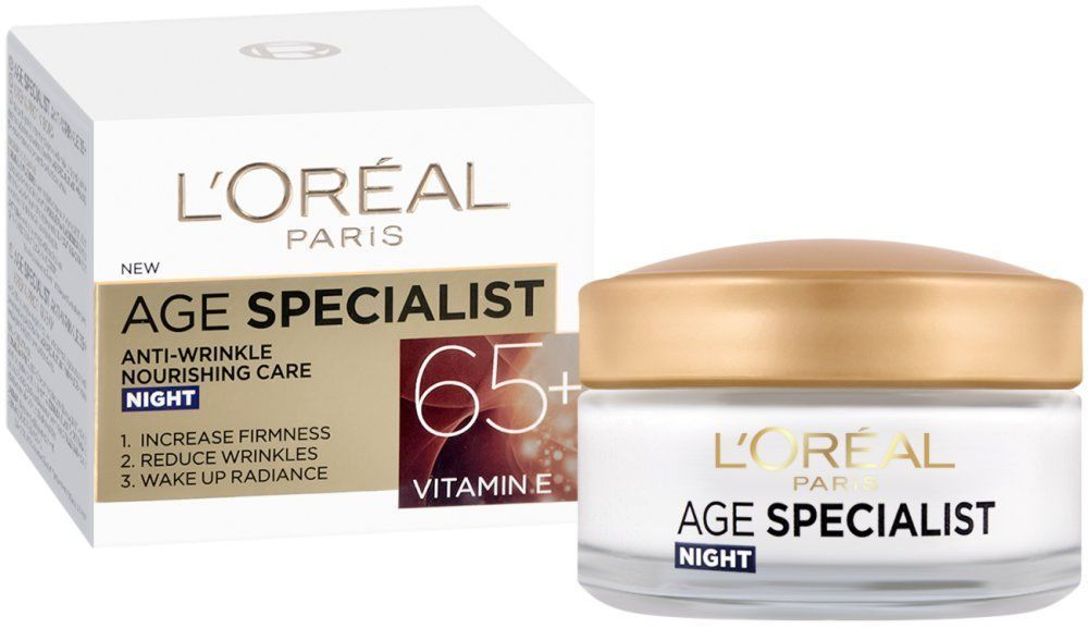 Drop Ten Years From Your Age With These Skin Care Tips Best Skin