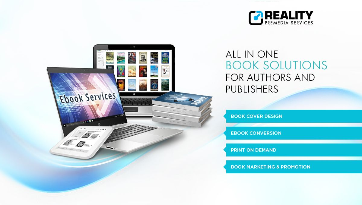 Digital Book Formatting Book cover design, Apple books