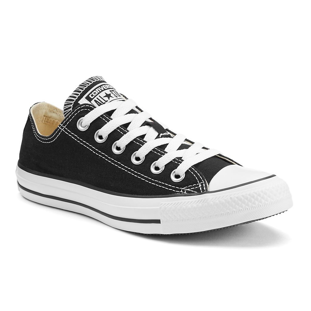 Tenis Converse All Star Ct As Dainty Leather Ox Bege Converse