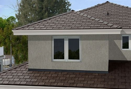 Euroslate Roofing Reviews Calgary Rubber Roof Contractor