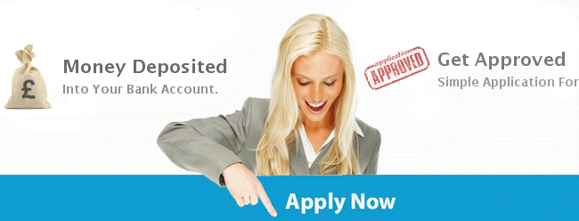 Payday loans in ga online photo 10