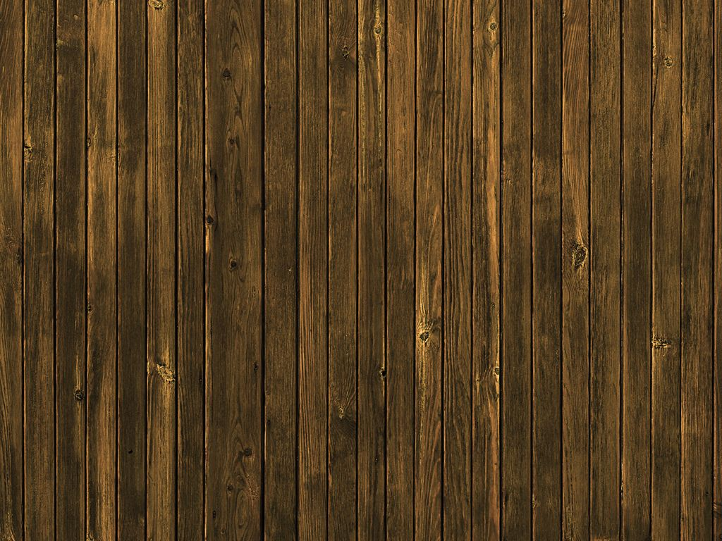 New Decking Texture 1 Comment (With images) Wood texture