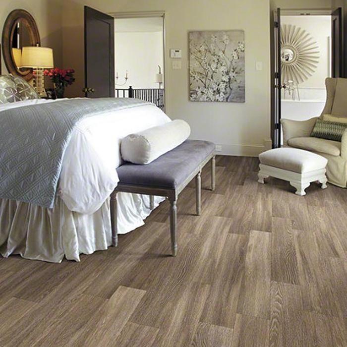 Superb Nebraska Furniture Mart Flooring #9: Array Worldu0026#39;s Fair 6 Seattle 6u0026quot; X 48u0026quot; Luxury Vinyl Plank | Nebraska Furniture