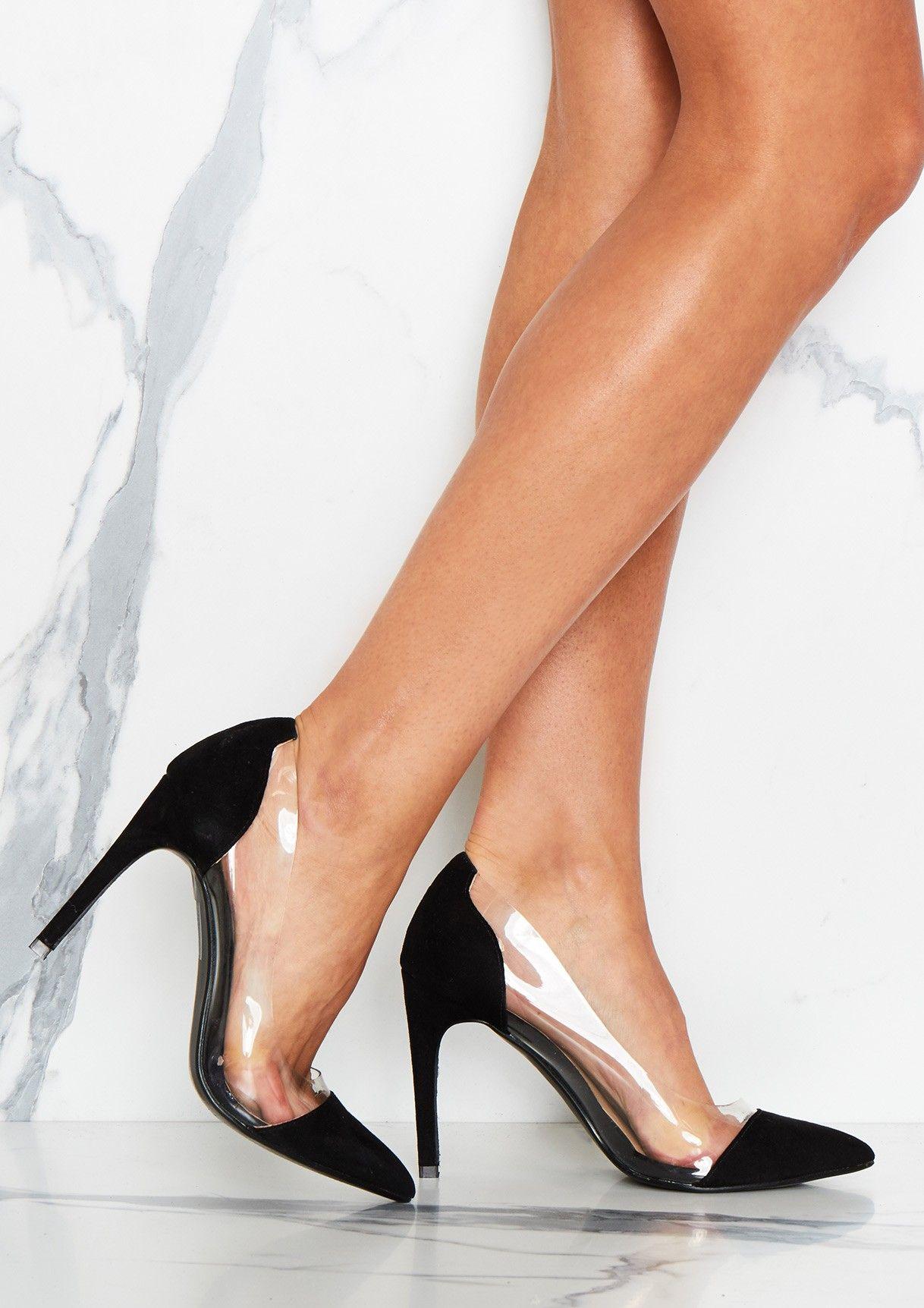 heel women ankle itm toe shoes high sandals open stilettos comforter comfortable strap peep