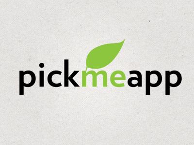 pickmeapp تحميل برنامج