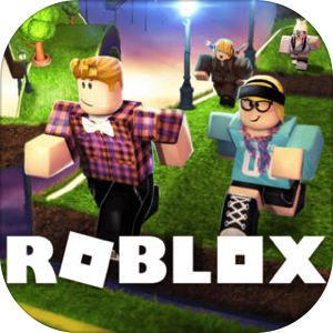 Roblox By Roblox Corporation Roblox Games Roblox Play Roblox