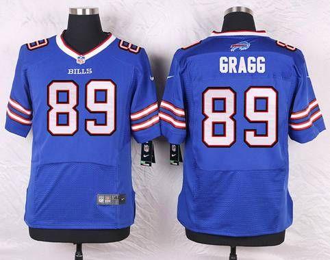 wholesale bills jerseys