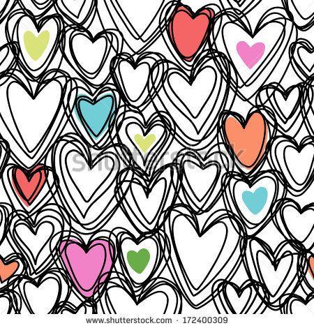 Foto d'archivio di Coloured Sketch, Foto d'archivio di Coloured Sketch , Immagini d'archivio di Coloured Sketch : Shutterstock.com