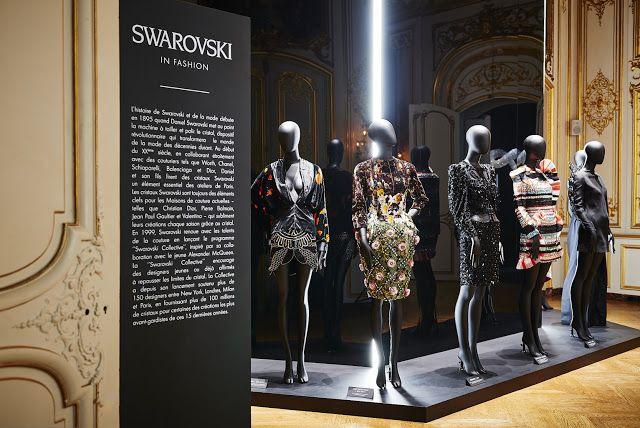 .LP Consultoria: Os 120 da Swaroviski